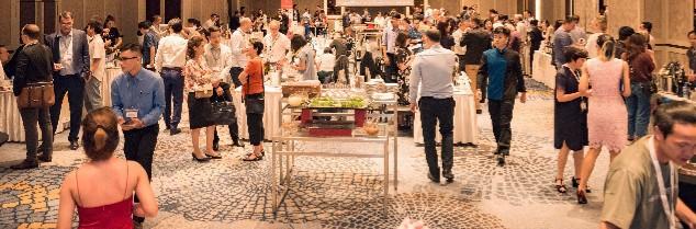 Taïwan, marché à forte valeur ajoutée propice aux vins français