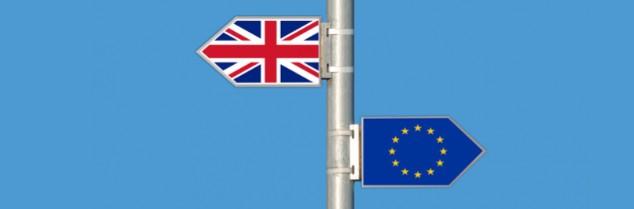 La crainte du Brexit ne doit pas occulter les relais de croissance pour les vins français